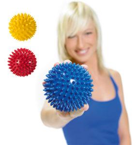 Artzt vitality Massage Ball 2016-05-26