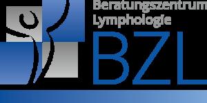 BZL Logo PNG