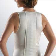 osteoporoseberatung-content