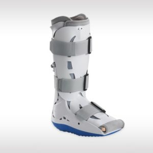 Aircast%20Extra%20Pneumatic%20Diabetic%20Walker%20Orthese
